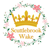 Scuttlebrook Wake